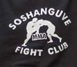 Soshanguve Fight Club