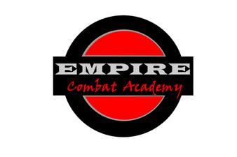 Empire Combat Academy