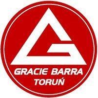Gracie Barra Toruń