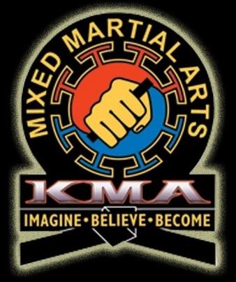 KMA Top Team