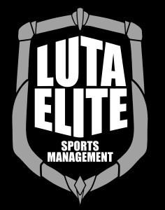 Luta Elite MMA