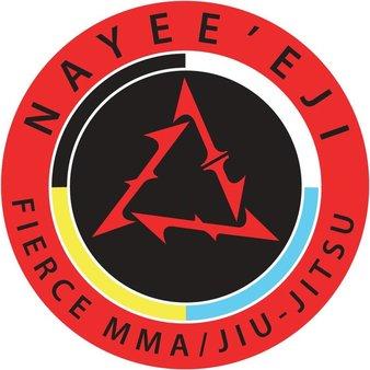 Nayee'eji Fierce MMA / Jiu-Jitsu