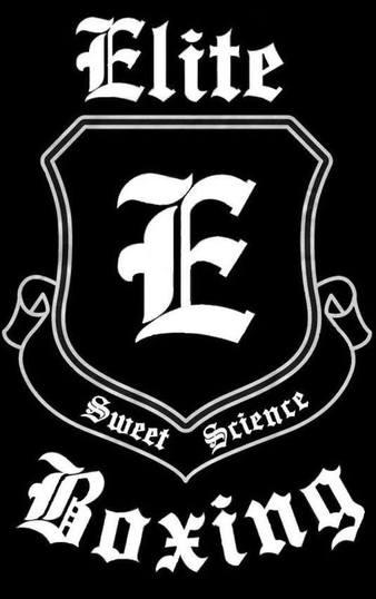 Elite Boxing Academy