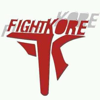 FightKore MMA