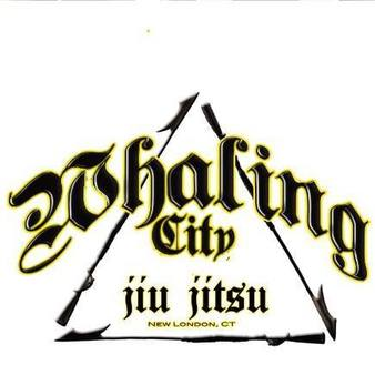 Whaling City Boxing and Jiu-jitsu