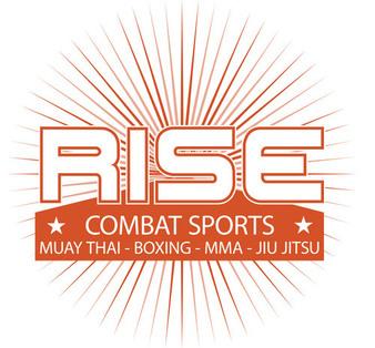 Rise Combat Sports