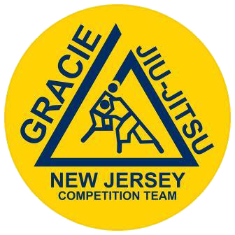 Gracie New Jersey Academy