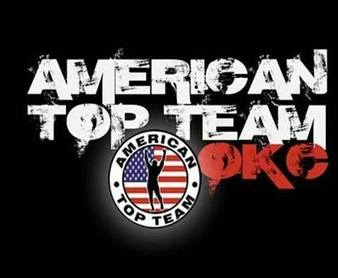 American Top Team OKC