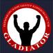 Gladiator Fight Team