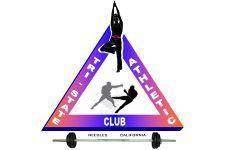 Tri State Athletic Club