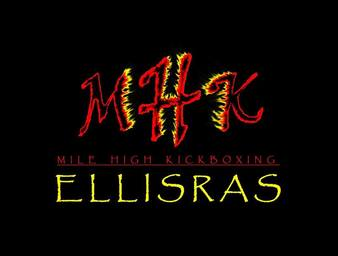 Mile High Kickboxing Ellisras