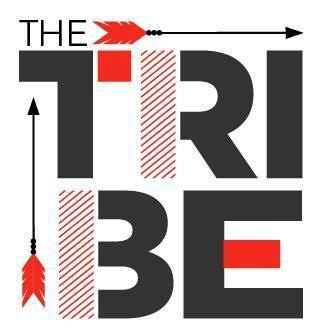 The Tribe South