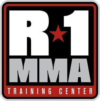 R-1 MMA