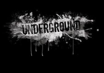 Team Underground MMA