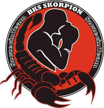 BKS Skorpion Szczecin