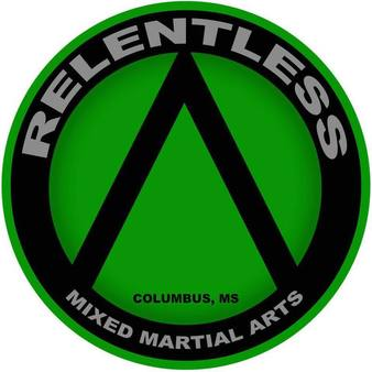 Relentless Grappling & MMA