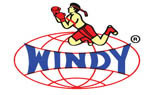 Windy Sport Team