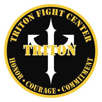 Triton Fight Center