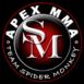 Apex MMA