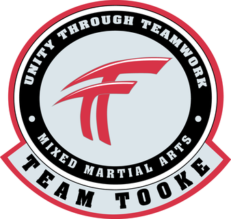 Team Tooke MMA