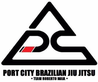 Port City BJJ