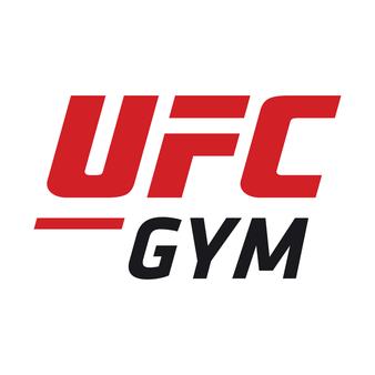 UFC Gym Mission Valley