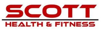 Scott Health & Fitness