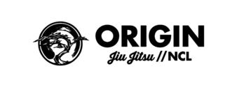Origin BJJ