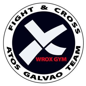 WroX Gym