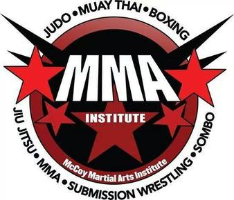 MMA Institute of Dayton
