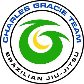 Charles Gracie Brazilian Jiu Jitsu