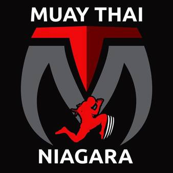Muay Thai Niagara