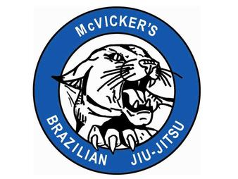 McVicker's Martial Arts Academy