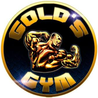 Gold Gym Esteli