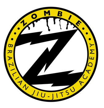 Zombie BJJ