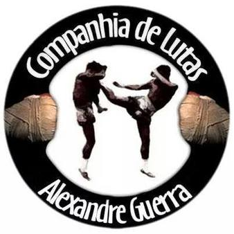 M Guerra MMA Team