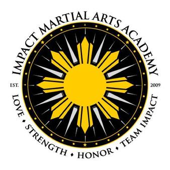 Impact Martial Arts Academy