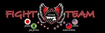 Fight Team LLC