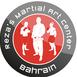 Reza's Martial Arts Center