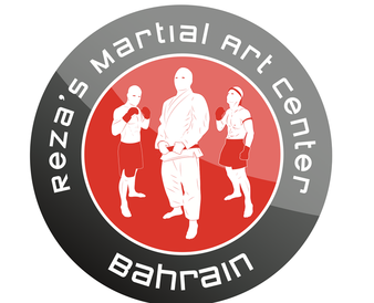Reza's Martial Arts Center