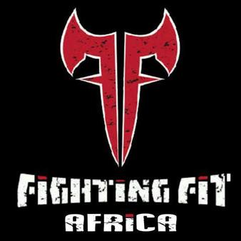 Fighting Fit Africa