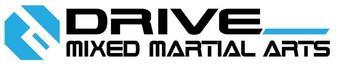 Drive MMA
