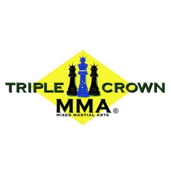Triple Crown MMA
