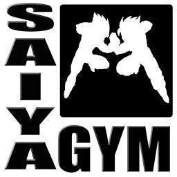 SaiyaGym