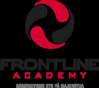 Frontline Academy