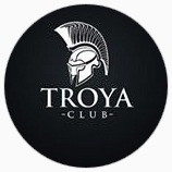 Troya Fight Club