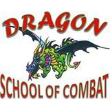 Dragon School Of Combat