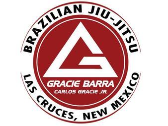 Gracie Barra Las Cruces