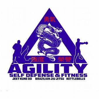 Agility Self Defense and Fitness