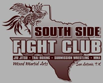 South Side Fight Club